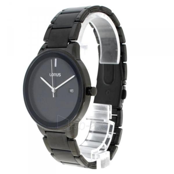 Universalus laikrodis LORUS RS925CX-9 Paveikslėlis 2 iš 4 310820008637
