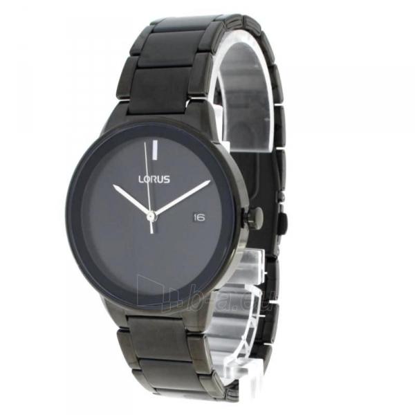 Universalus laikrodis LORUS RS925CX-9 Paveikslėlis 3 iš 4 310820008637