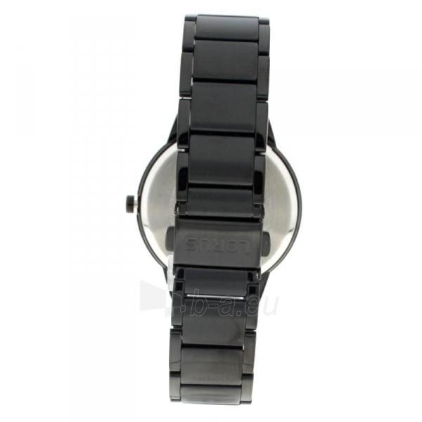 Universalus laikrodis LORUS RS925CX-9 Paveikslėlis 4 iš 4 310820008637