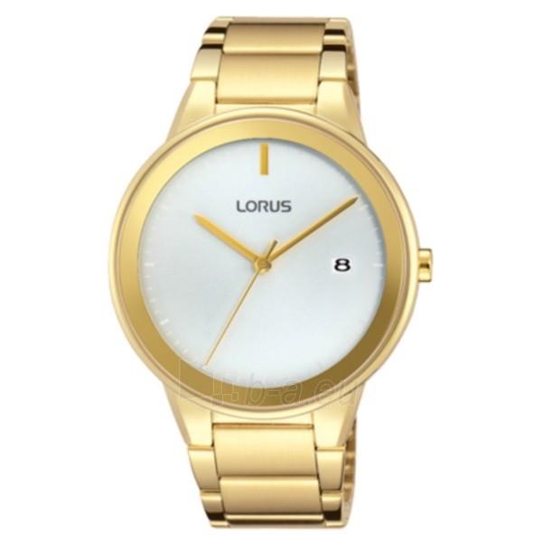 Universalus laikrodis LORUS RS926CX-9 Paveikslėlis 1 iš 6 310820008640