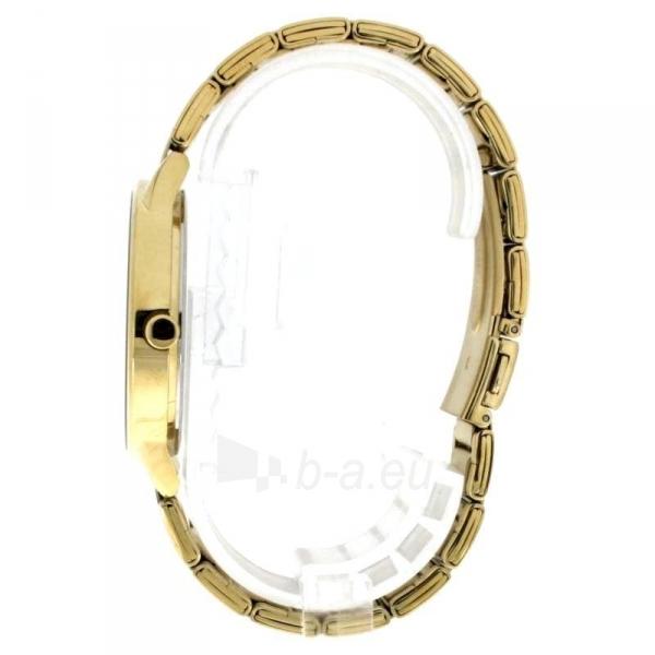 Universalus laikrodis LORUS RS926CX-9 Paveikslėlis 3 iš 6 310820008640