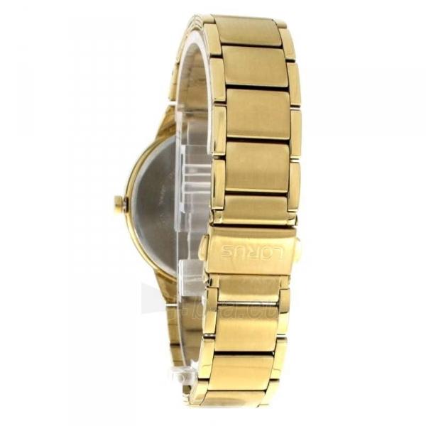 Universalus laikrodis LORUS RS926CX-9 Paveikslėlis 5 iš 6 310820008640