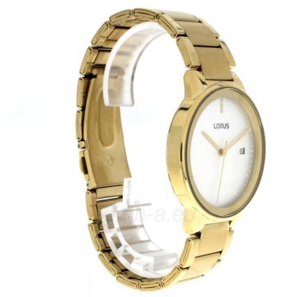 Universalus laikrodis LORUS RS926CX-9 Paveikslėlis 6 iš 6 310820008640
