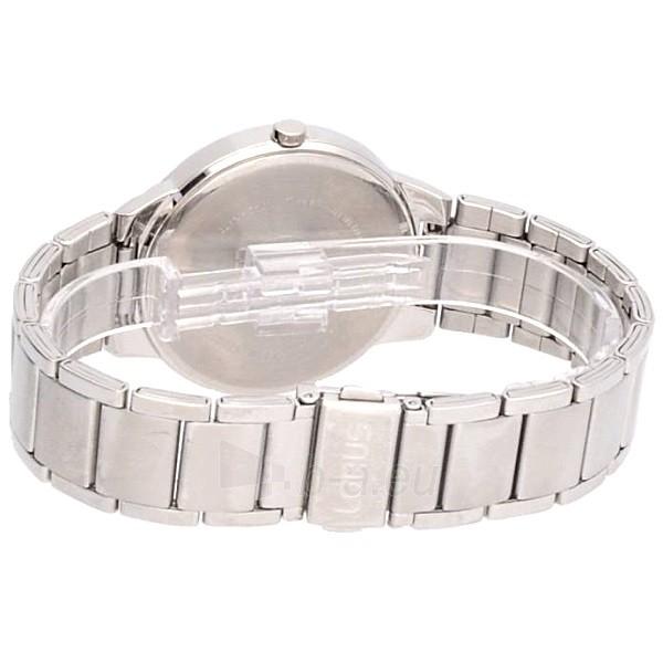 Universalus laikrodis LORUS RS927CX-9 Paveikslėlis 2 iš 6 310820008641