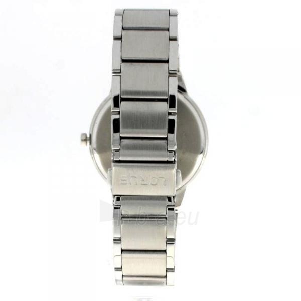 Universalus laikrodis LORUS RS927CX-9 Paveikslėlis 3 iš 6 310820008641