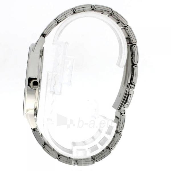 Universalus laikrodis LORUS RS927CX-9 Paveikslėlis 4 iš 6 310820008641