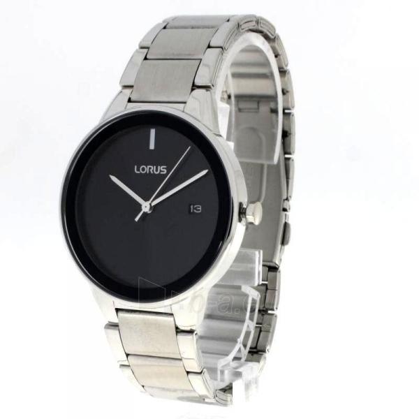 Universalus laikrodis LORUS RS927CX-9 Paveikslėlis 6 iš 6 310820008641