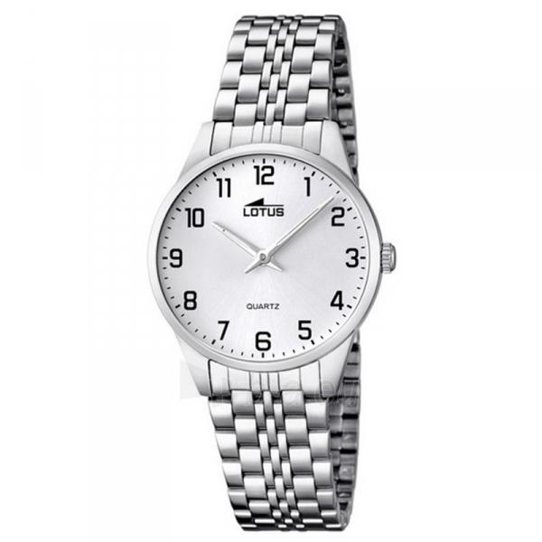 Universalus laikrodis Lotus 15884/1 Paveikslėlis 1 iš 1 30100800854