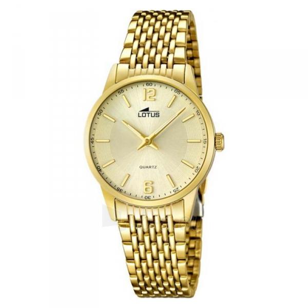 Universalus laikrodis Lotus 15890/3 Paveikslėlis 1 iš 1 310820008470