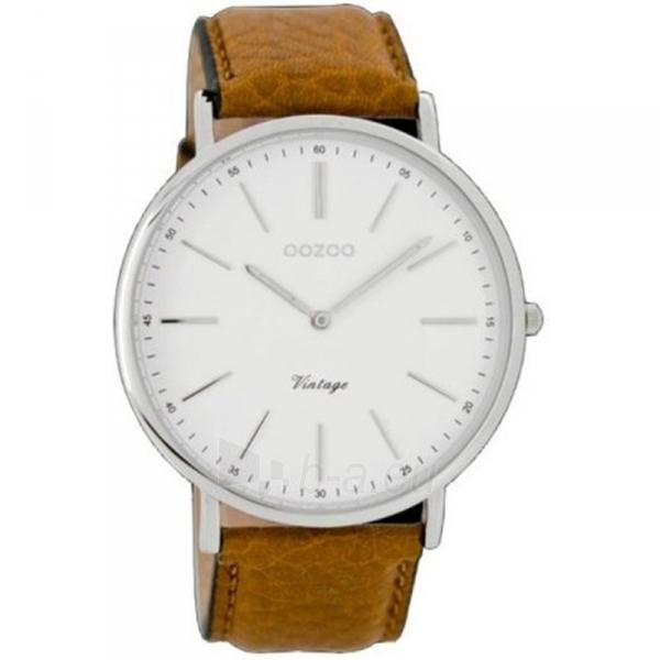 Universalus laikrodis OOZOO C7306 Paveikslėlis 1 iš 1 310820008656