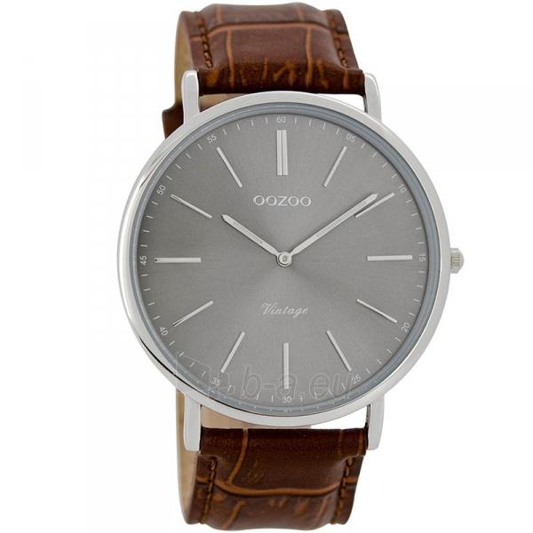 Universalus laikrodis OOZOO C7308 Paveikslėlis 1 iš 1 310820008658