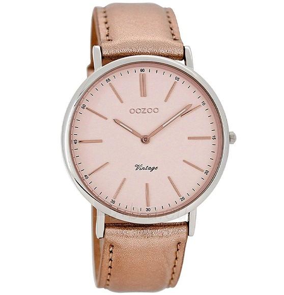 Universalus laikrodis OOZOO C7321 Paveikslėlis 1 iš 1 310820008662