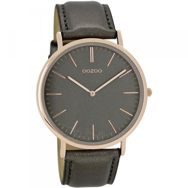 Universalus laikrodis OOZOO C7322 Paveikslėlis 1 iš 1 310820008663