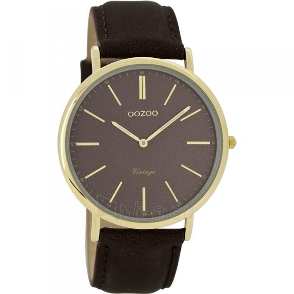 Universalus laikrodis OOZOO C7323 Paveikslėlis 1 iš 1 310820008664
