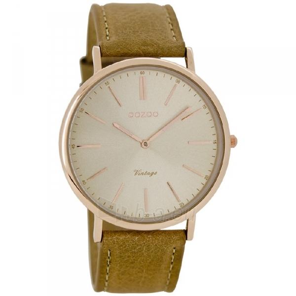 Universalus laikrodis OOZOO C7333 Paveikslėlis 1 iš 1 310820008672