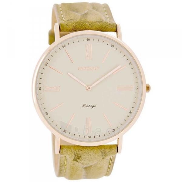 Universalus laikrodis OOZOO C7341 Paveikslėlis 1 iš 1 310820008679