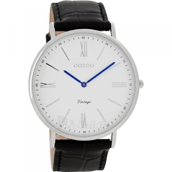 Universalus laikrodis OOZOO C7346 Paveikslėlis 1 iš 1 310820008683