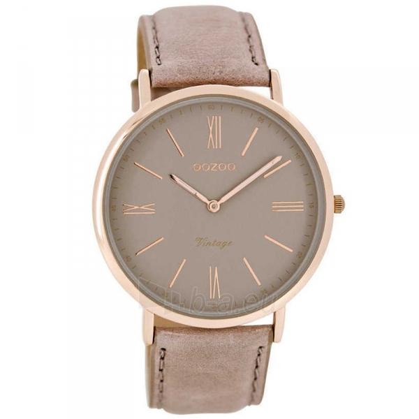 Universalus laikrodis OOZOO C7352 Paveikslėlis 1 iš 1 310820008689