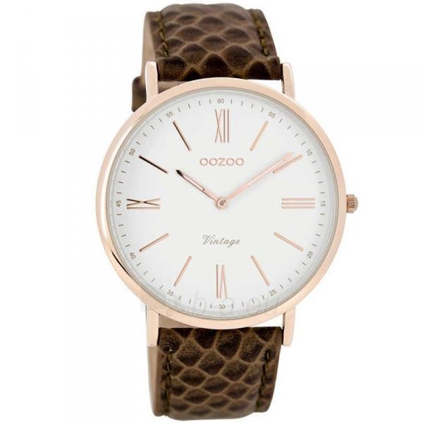 Universalus laikrodis OOZOO C7353 Paveikslėlis 1 iš 1 310820008690