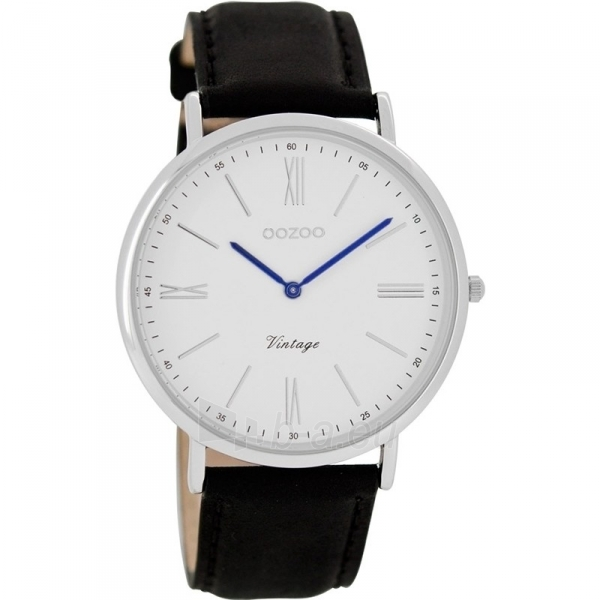 Universalus laikrodis OOZOO C7358 Paveikslėlis 1 iš 1 310820008695