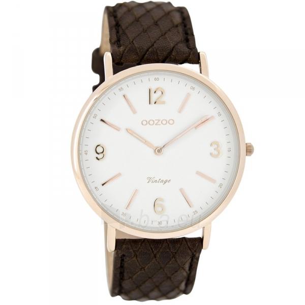 Universalus laikrodis OOZOO C7367 Paveikslėlis 1 iš 1 310820008704