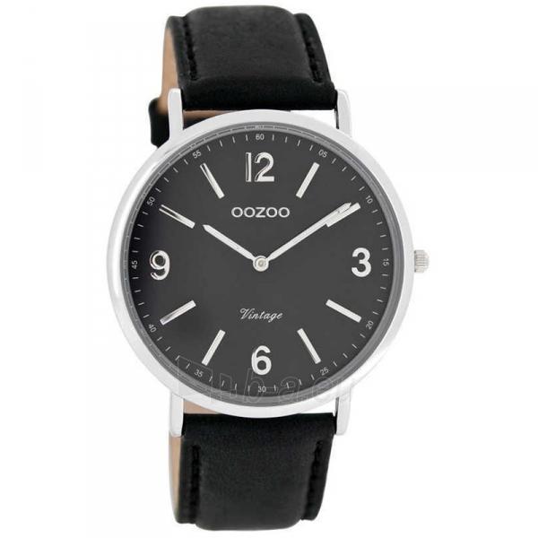 Universalus laikrodis OOZOO C7369 Paveikslėlis 1 iš 1 310820008706