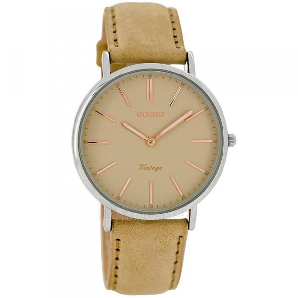 Universalus laikrodis OOZOO C7371 Paveikslėlis 1 iš 1 310820008708