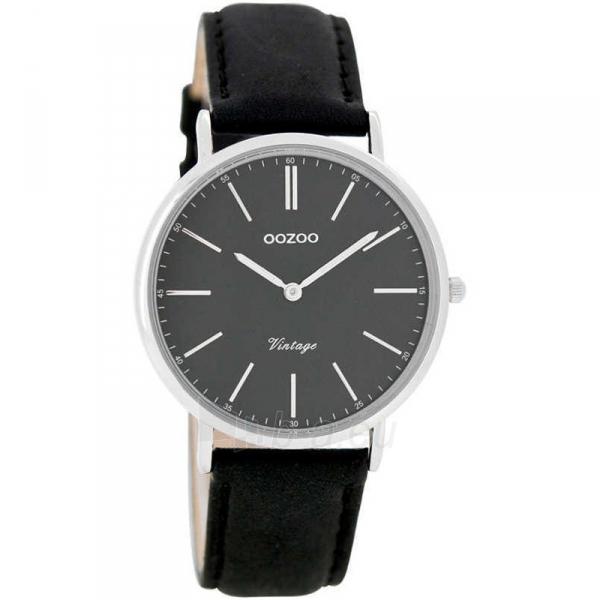 Universalus laikrodis OOZOO C7379 Paveikslėlis 1 iš 1 310820008712