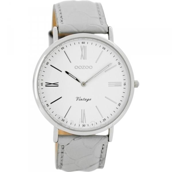 Universalus laikrodis OOZOO C7707 Paveikslėlis 1 iš 1 310820008721