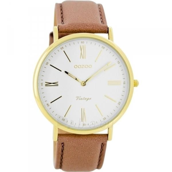 Universalus laikrodis OOZOO C7708 Paveikslėlis 1 iš 1 310820008722