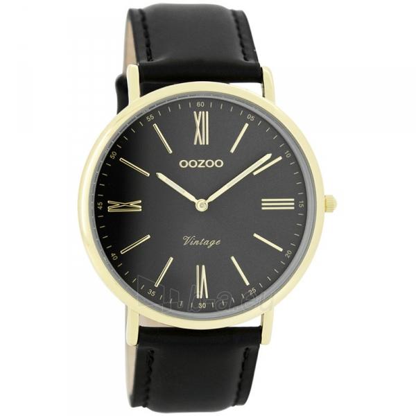 Universalus laikrodis OOZOO C7713 Paveikslėlis 1 iš 1 310820008725