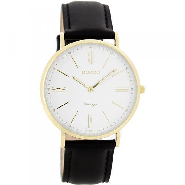 Universalus laikrodis OOZOO C7719 Paveikslėlis 1 iš 1 310820008731