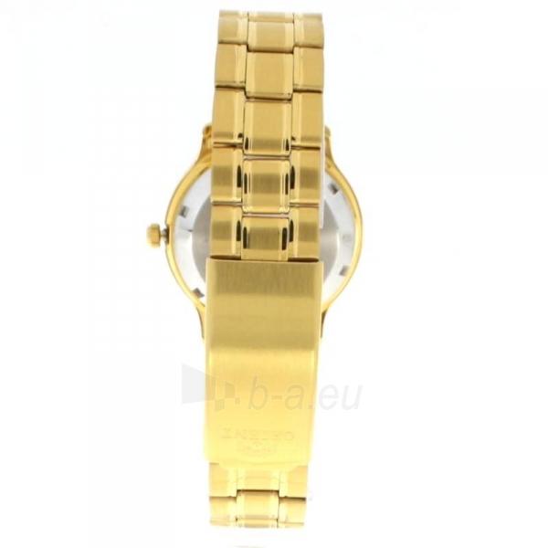 Universalus laikrodis Orient SAB05002B8 Paveikslėlis 2 iš 6 310820086329