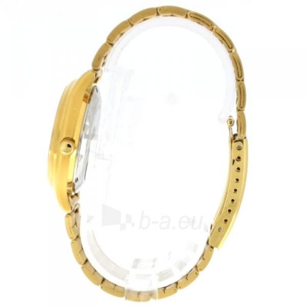 Universalus laikrodis Orient SAB05002B8 Paveikslėlis 3 iš 6 310820086329
