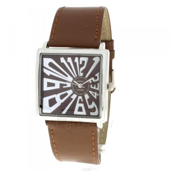 Universalus laikrodis PERFECT PRF-K06-040 Paveikslėlis 1 iš 5 310820008500