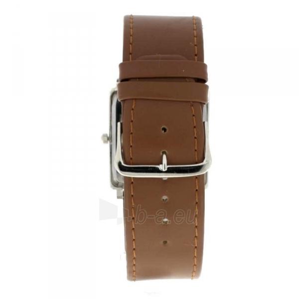 Universalus laikrodis PERFECT PRF-K06-040 Paveikslėlis 3 iš 5 310820008500