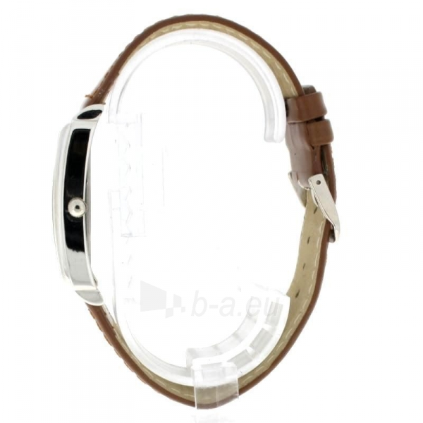 Universalus laikrodis PERFECT PRF-K06-040 Paveikslėlis 4 iš 5 310820008500