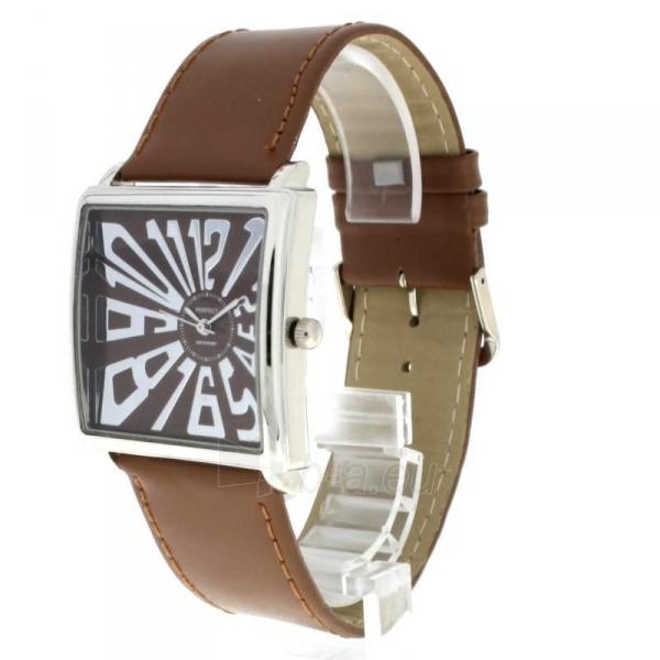 Universalus laikrodis PERFECT PRF-K06-040 Paveikslėlis 5 iš 5 310820008500