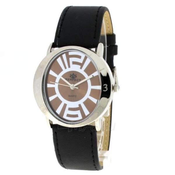 Universalus laikrodis PERFECT PRF-K06-043 Paveikslėlis 1 iš 5 310820008501