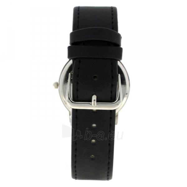 Universalus laikrodis PERFECT PRF-K06-043 Paveikslėlis 2 iš 5 310820008501