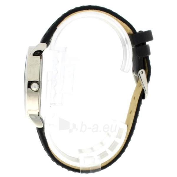 Universalus laikrodis PERFECT PRF-K06-043 Paveikslėlis 3 iš 5 310820008501