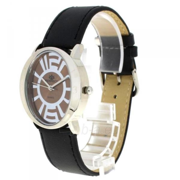 Universalus laikrodis PERFECT PRF-K06-043 Paveikslėlis 4 iš 5 310820008501