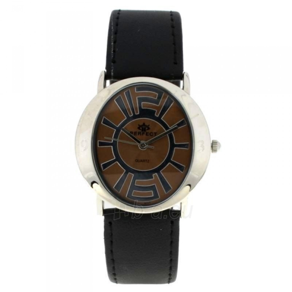Universalus laikrodis PERFECT PRF-K06-043 Paveikslėlis 5 iš 5 310820008501