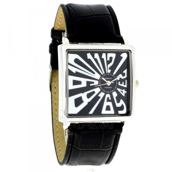 Universalus laikrodis PERFECT PRF-K06-047 Paveikslėlis 2 iš 7 310820008545