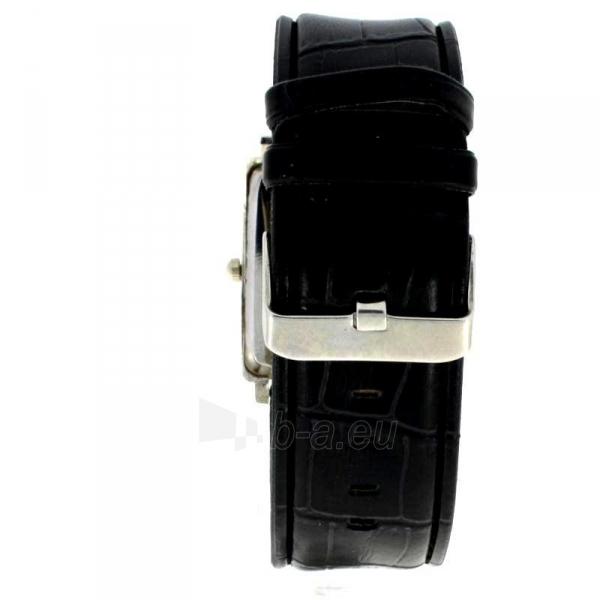 Universalus laikrodis PERFECT PRF-K06-047 Paveikslėlis 4 iš 7 310820008545