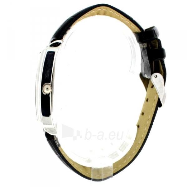 Universalus laikrodis PERFECT PRF-K06-047 Paveikslėlis 5 iš 7 310820008545