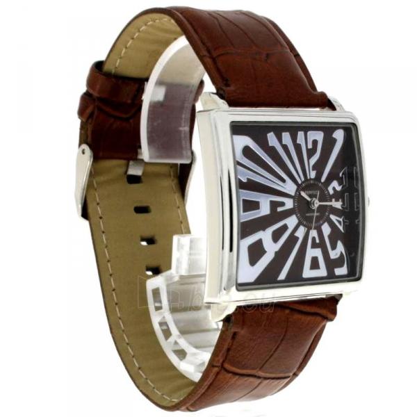 Universalus laikrodis PERFECT PRF-K06-056 Paveikslėlis 2 iš 7 310820008646