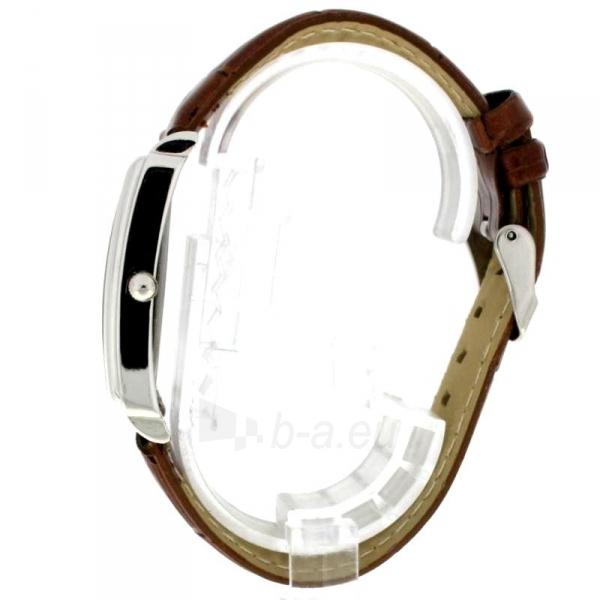 Universalus laikrodis PERFECT PRF-K06-056 Paveikslėlis 4 iš 7 310820008646