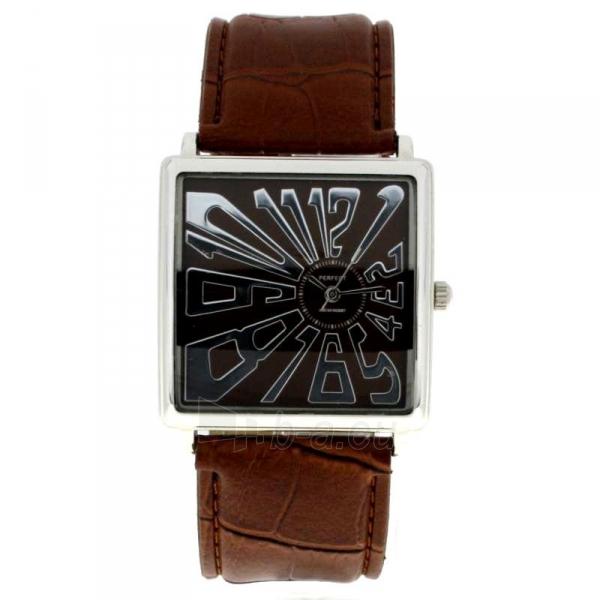 Universalus laikrodis PERFECT PRF-K06-056 Paveikslėlis 6 iš 7 310820008646