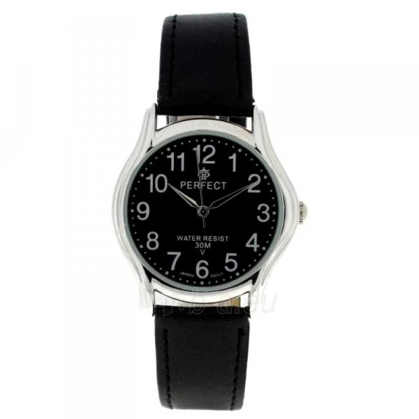 Universalus laikrodis PERFECT PRF-K16-019 Paveikslėlis 1 iš 5 310820008507